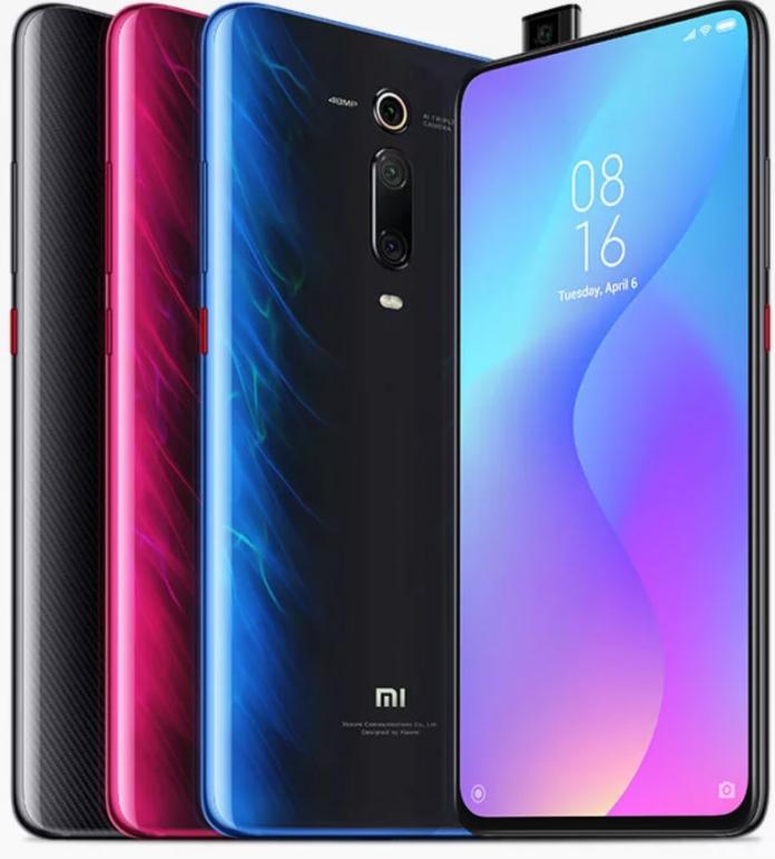 best mobile phone under 30000